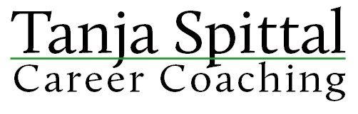 Tanja Spittal Career Coaching